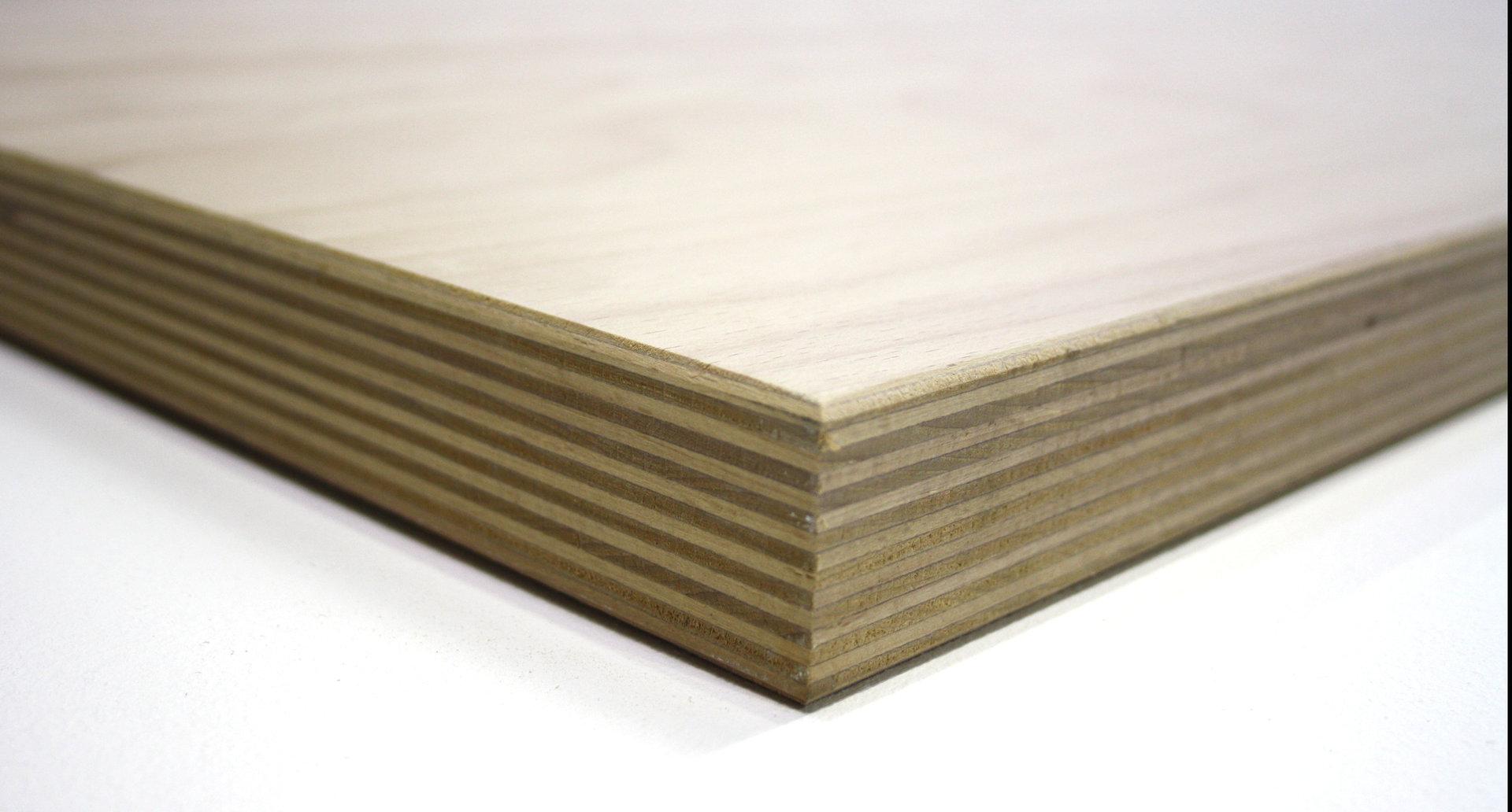 multiplexplatten speditionsware fachhandel f r lattenrostersatzteile. Black Bedroom Furniture Sets. Home Design Ideas