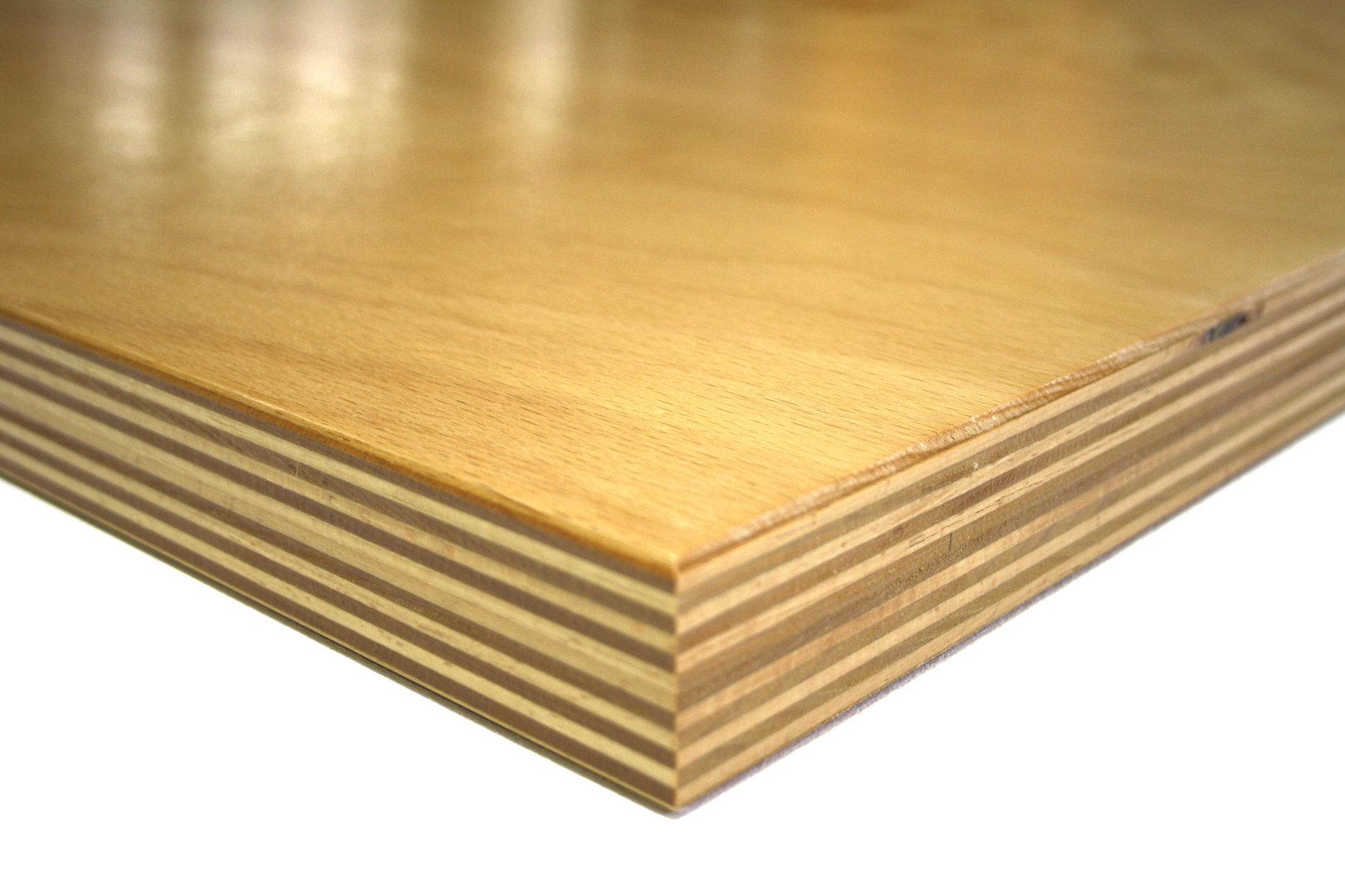 multiplexplatten lackiert fachhandel f r lattenrostersatzteile lattenrost. Black Bedroom Furniture Sets. Home Design Ideas