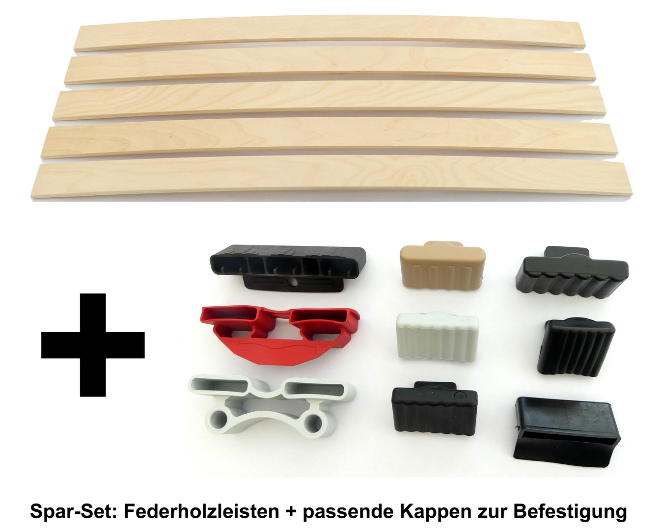 spar set befestigungsset fachhandel f r lattenrostersatzteile lattenrost. Black Bedroom Furniture Sets. Home Design Ideas