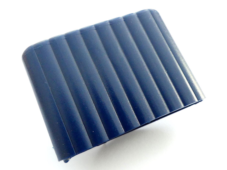 kautschukkappen wippe z b f r metallrahmen 10er paket fachhandel f r. Black Bedroom Furniture Sets. Home Design Ideas