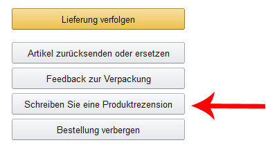 amazon_button_pfeil