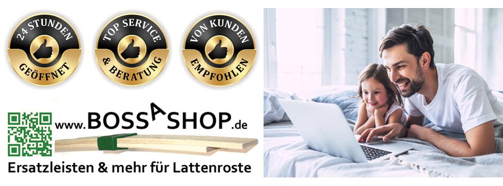 auslandsbestellung onlinehandel f r federholzleisten holzplatten fu leisten. Black Bedroom Furniture Sets. Home Design Ideas