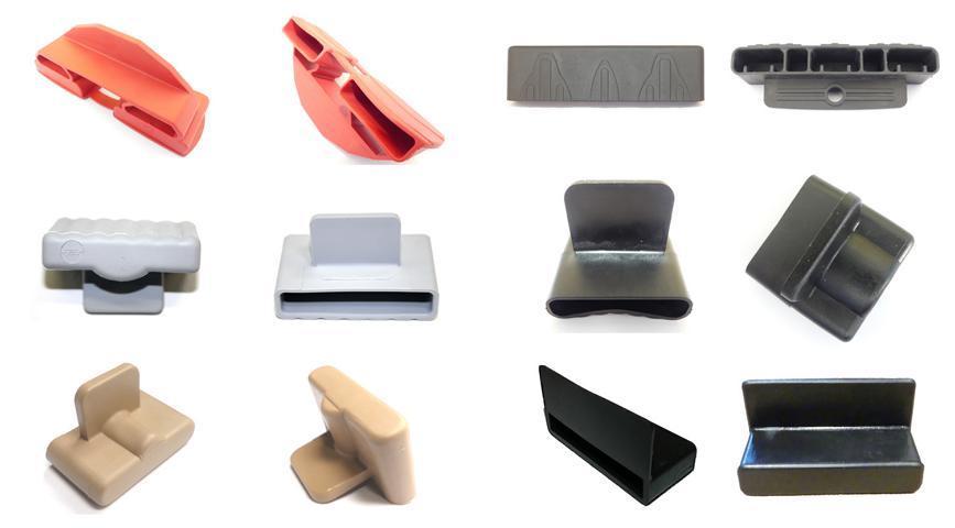 onlinehandel f r federholzleisten holzplatten fu leisten zubeh r. Black Bedroom Furniture Sets. Home Design Ideas