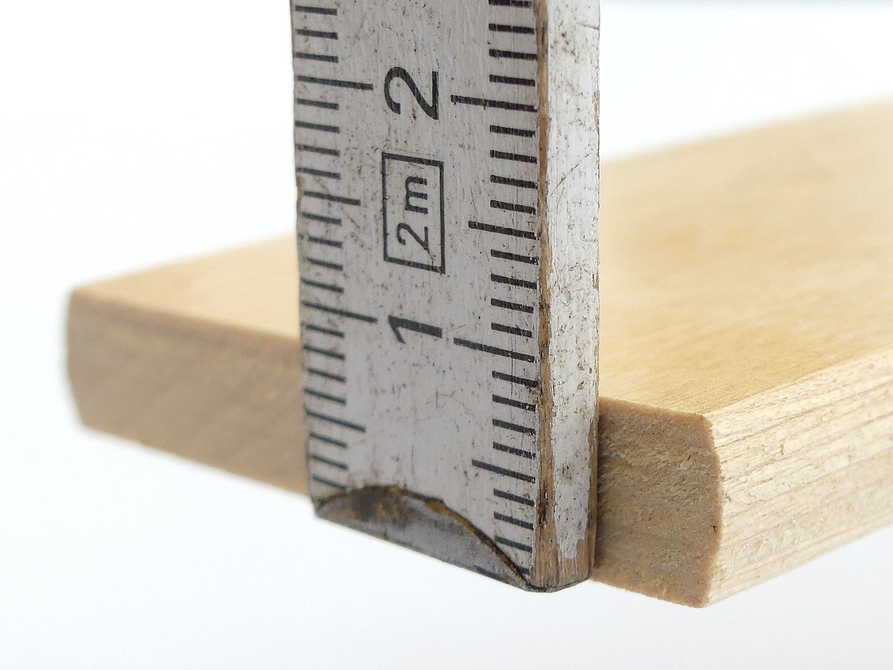 10x neue kautschukkappen geeignet f r jedes lattenrost mit federholzleisten ebay. Black Bedroom Furniture Sets. Home Design Ideas