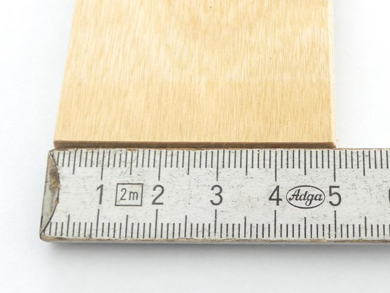 anleitung onlinehandel f r federholzleisten holzplatten fu leisten zubeh r. Black Bedroom Furniture Sets. Home Design Ideas